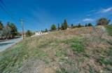 0-NNA Knowles Rd - Photo 5