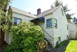 5905 Roxbury Street - Photo 1