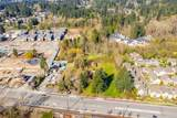 23612 Bothell Everett Highway - Photo 2