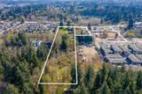 23612 Bothell Everett Highway - Photo 8