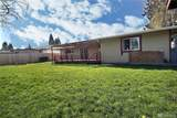 22526 108th Ave - Photo 30