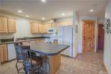 30 Clearwater Lp - Photo 14