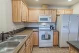 30 Clearwater Lp - Photo 16