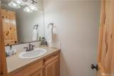 30 Clearwater Lp - Photo 23