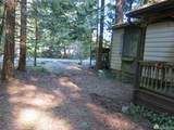 971 Deep Valley Dr - Photo 21