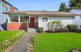 3850 51st Ave - Photo 1