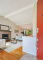 3850 51st Ave - Photo 4