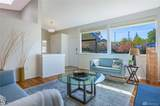 3850 51st Ave - Photo 5