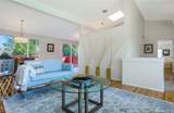 3850 51st Ave - Photo 6