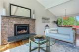 3850 51st Ave - Photo 7