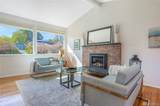 3850 51st Ave - Photo 8