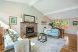 3850 51st Ave - Photo 9