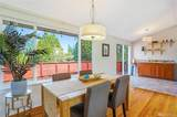 3850 51st Ave - Photo 12