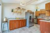 3850 51st Ave - Photo 16