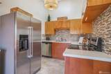 3850 51st Ave - Photo 17