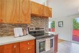 3850 51st Ave - Photo 18