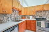 3850 51st Ave - Photo 19