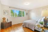 3850 51st Ave - Photo 20