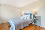 3850 51st Ave - Photo 21
