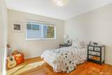3850 51st Ave - Photo 23