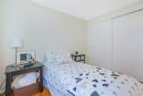 3850 51st Ave - Photo 24