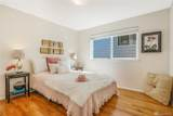 3850 51st Ave - Photo 25
