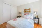 3850 51st Ave - Photo 26