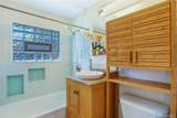 3850 51st Ave - Photo 27