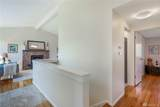3850 51st Ave - Photo 28