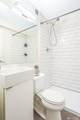 3850 51st Ave - Photo 30
