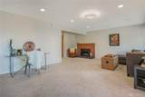 3850 51st Ave - Photo 32