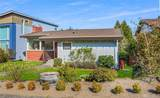 3850 51st Ave - Photo 39
