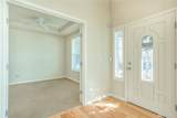7522 222nd Av Ct - Photo 6
