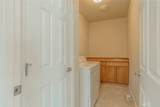 7522 222nd Av Ct - Photo 8