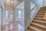 7522 222nd Av Ct - Photo 9