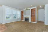 7522 222nd Av Ct - Photo 10