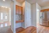 7522 222nd Av Ct - Photo 14