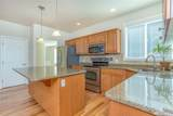 7522 222nd Av Ct - Photo 17