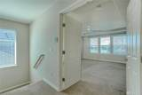 7522 222nd Av Ct - Photo 19