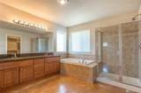 7522 222nd Av Ct - Photo 22