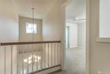 7522 222nd Av Ct - Photo 24