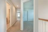 7522 222nd Av Ct - Photo 27