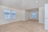 7522 222nd Av Ct - Photo 29
