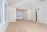 7522 222nd Av Ct - Photo 30