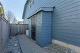 7522 222nd Av Ct - Photo 33