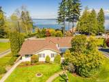 1910 Mukilteo Blvd - Photo 33