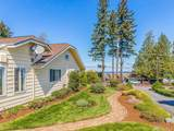 1910 Mukilteo Blvd - Photo 34