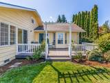 1910 Mukilteo Blvd - Photo 36
