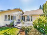 1910 Mukilteo Blvd - Photo 37