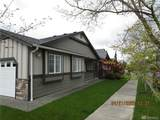 3447 Barry Place - Photo 1